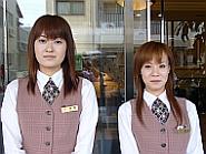 ビジネスホテル 鳴門