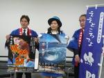 名古屋キャンペーン.jpg